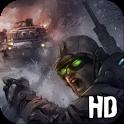 Defense zone 2 HD 1.1.1 apk