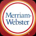 Dictionary - M-W Premium 2.0 apk