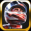 Draw Race 2 1.0.8 (v1.0.8) apk download