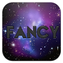 Fancy Apex Nova GO ADW Theme 1.3 (v1.3) apk download
