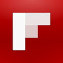 Flipboard Your News Magazine 1.9.17 apk