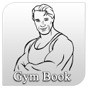 Gym Book training notebook 3.5 apk