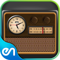 Internet Radio 2.0.8 apk