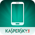 Kaspersky Mobile Security 9.10.139 (9.10.139) apk download