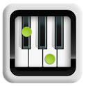 KeyChord - Piano Chords Scales 2.7 apk