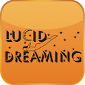 Lucid Dream Brainwave 1.5 apk
