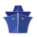 MarineTraffic 1.0.0 apk