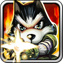 Mission Of Crisis Mod 1.2.1 (v1.2.1) apk download (Free Shopping)