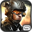 Modern Combat 4: Zero Hour 1.0.1