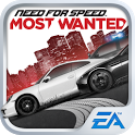 Need for Speed™ Most Wanted 1.0.46 apk