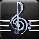 Perfect Ear Pro 3.6b apk