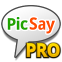 PicSay Pro – Photo Editor 1.5.0.8 (v1.5.0.8) apk download