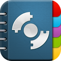 Pocket Informant-Events,Tasks 2.13.6105 apk download