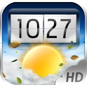 Premium Widgets HD 1.03 apk