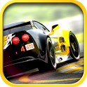 Real Racing 2 000871 apk