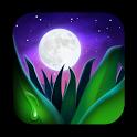Relax Melodies Premium 2.0 apk