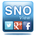 Social Network OverView 2.5.4 apk