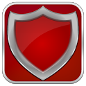 Spyware Shield 1.0 (v1.0) apk download