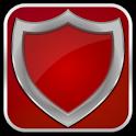 Spyware Shield 1.0 apk