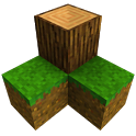Survivalcraft 1.19.0.0 Survivalcraft 1.19.0.0 (v1.19.0.0) apk download