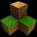 Survivalcraft 1.19.0.0 apk