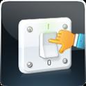 Switch Controls Full 2.3 apk