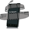 TV Stream (full) 2.2.3 apk