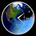 TerraTime 3.7 (v3.7) apk download
