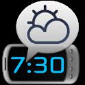 WakeVoice ★ vocal alarm clock 4.0.6 apk