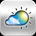 Weather Live 1.3 apk