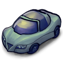 aCar Pro - Car Management, Mileage 4.1.2 apk