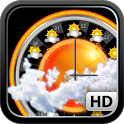 eWeather HD, Radar HD, Alerts 4.6.4 (v4.6.4) apk download