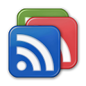 gReader Pro (Google Reader) 3.0.8 (v3.0.8) apk download