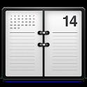 Agenda Calendar 1.0.1 apk