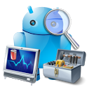 Android Tuner 0.6.3 apk