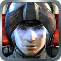 Anomaly 1.0.6 (v1.0.6) apk download