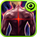 Asura Cross 1.0.0 apk