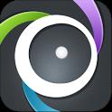 AutomateIt Pro 4.0.53 apk