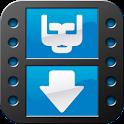 BaDoink Video Downloader PLUS 1.1.3 apk