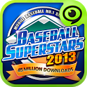 Baseball Superstars® 2013 1.0.5 apk