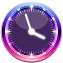 Beautiful Clock Widget Pro 1.6 apk