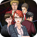 Beauty Lawyer Victoria 2 1.2 apk