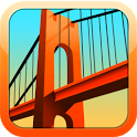 Bridge Constructor 1.4 (v1.4) Mod apk download (Unlimited Money)