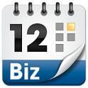 Business Calendar 1.3.0.3 apk