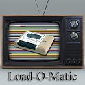 C64 Load-O-Matic 1.2 apk
