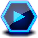 CR Player Pro 1.0 apk