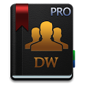 DW Contacts & Phone & Dialer 2.4.0.2-pro apk