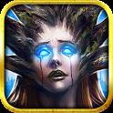 Dark Abyss 1.0.1 (v1.0.1) apk download