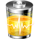 Deep Sleep Battery Saver Pro 1.6 (v1.6) apk download