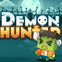 Demon Hunter 1.07 apk